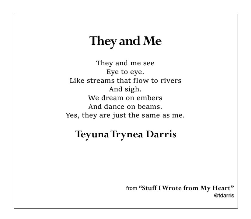 They and Me by Teyuna T. Darris.jpg