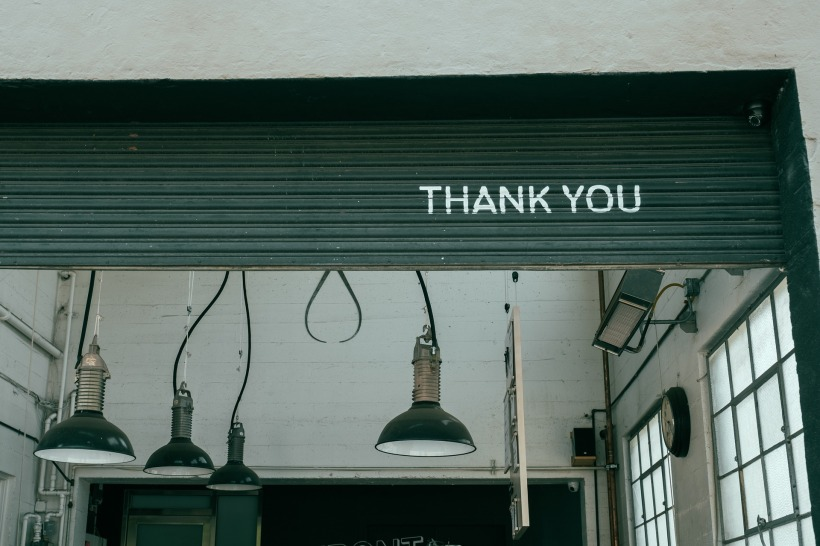 thank-you-lamps